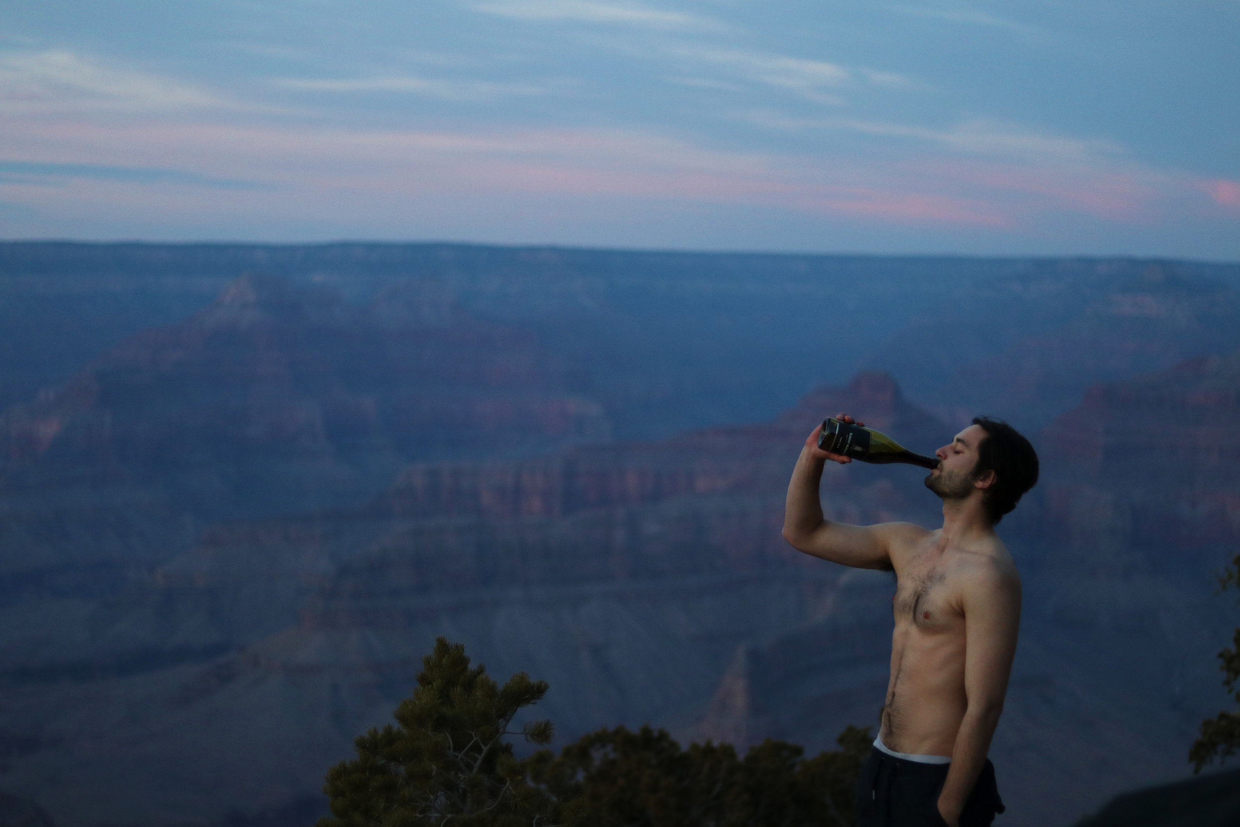Grand Canyon National Park, Arizona 2.jpg