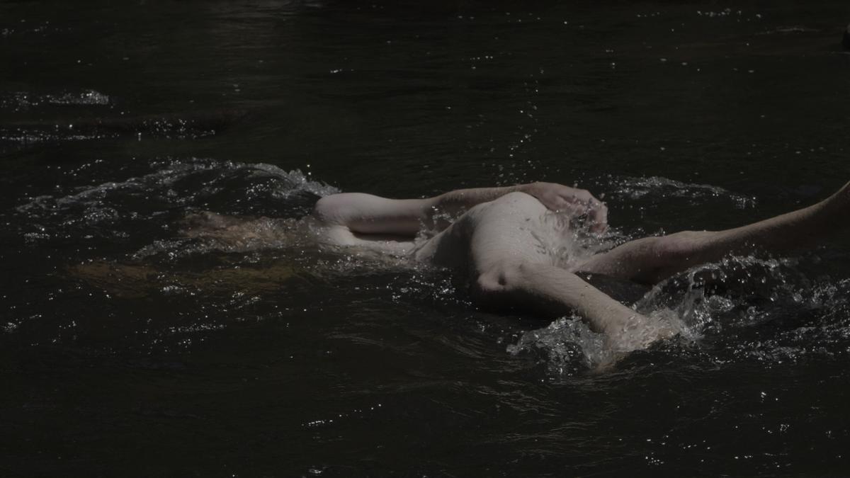 Copy of Embrace; A River Runs Through.4.jpg
