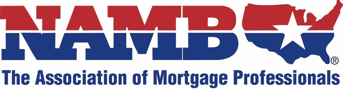 NAMB_Logo_03_10_17.jpg