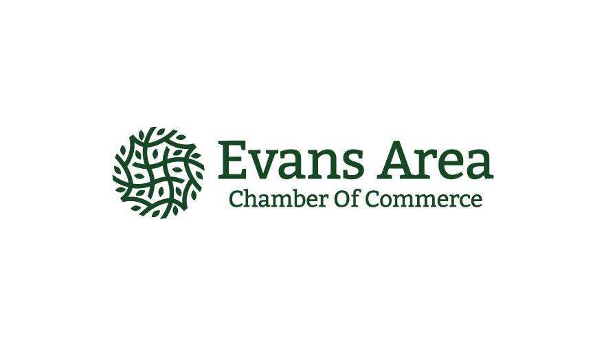 evans-chamber-logo-green.jpg