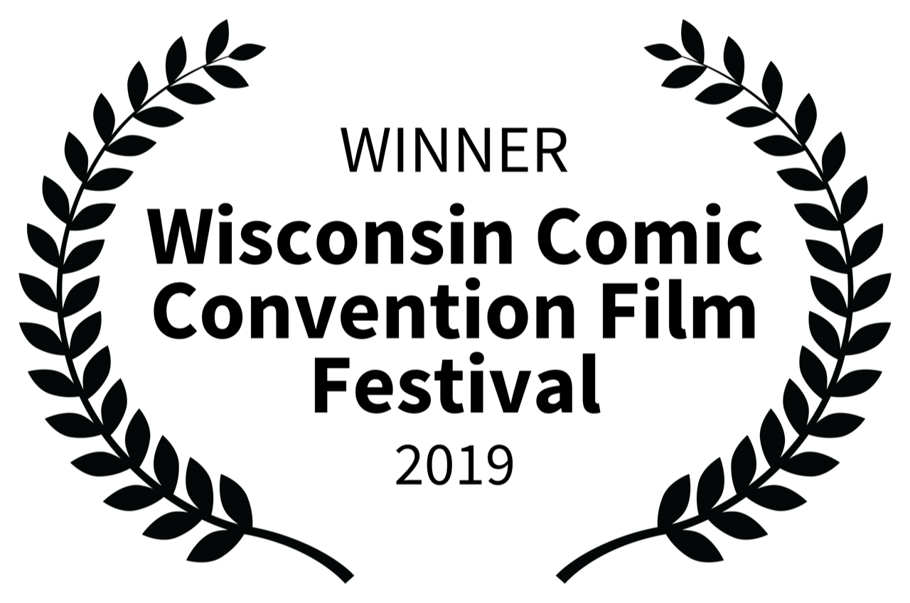 WINNER-WisconsinComicConventionFilmFestival-2019.png