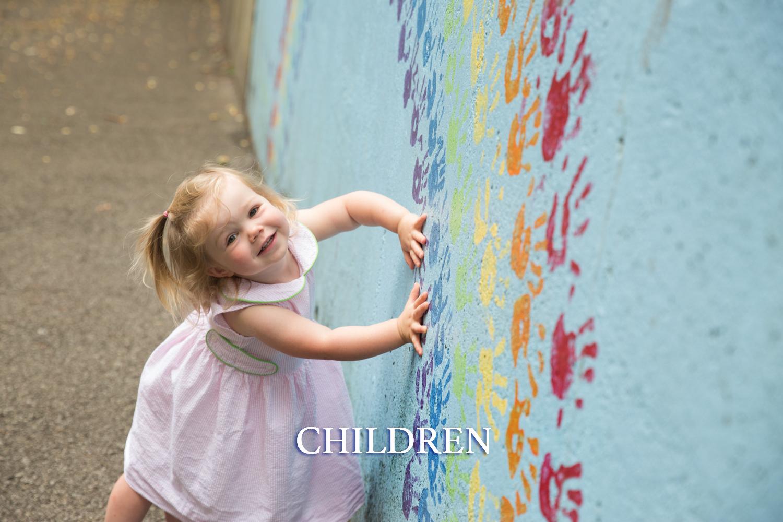 childrens-portraits.jpg