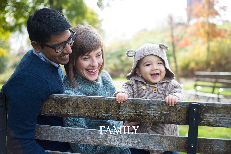 pittsburgh-family-photos.jpg