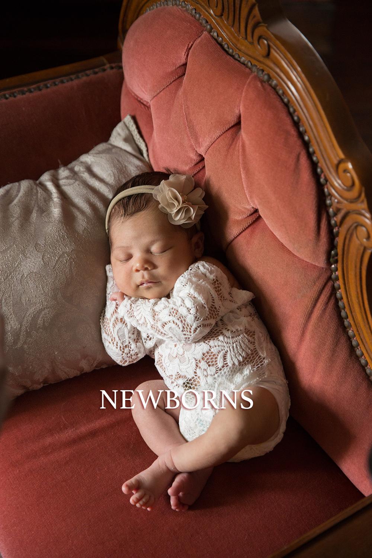 pittsburgh-newborn-photography.jpg
