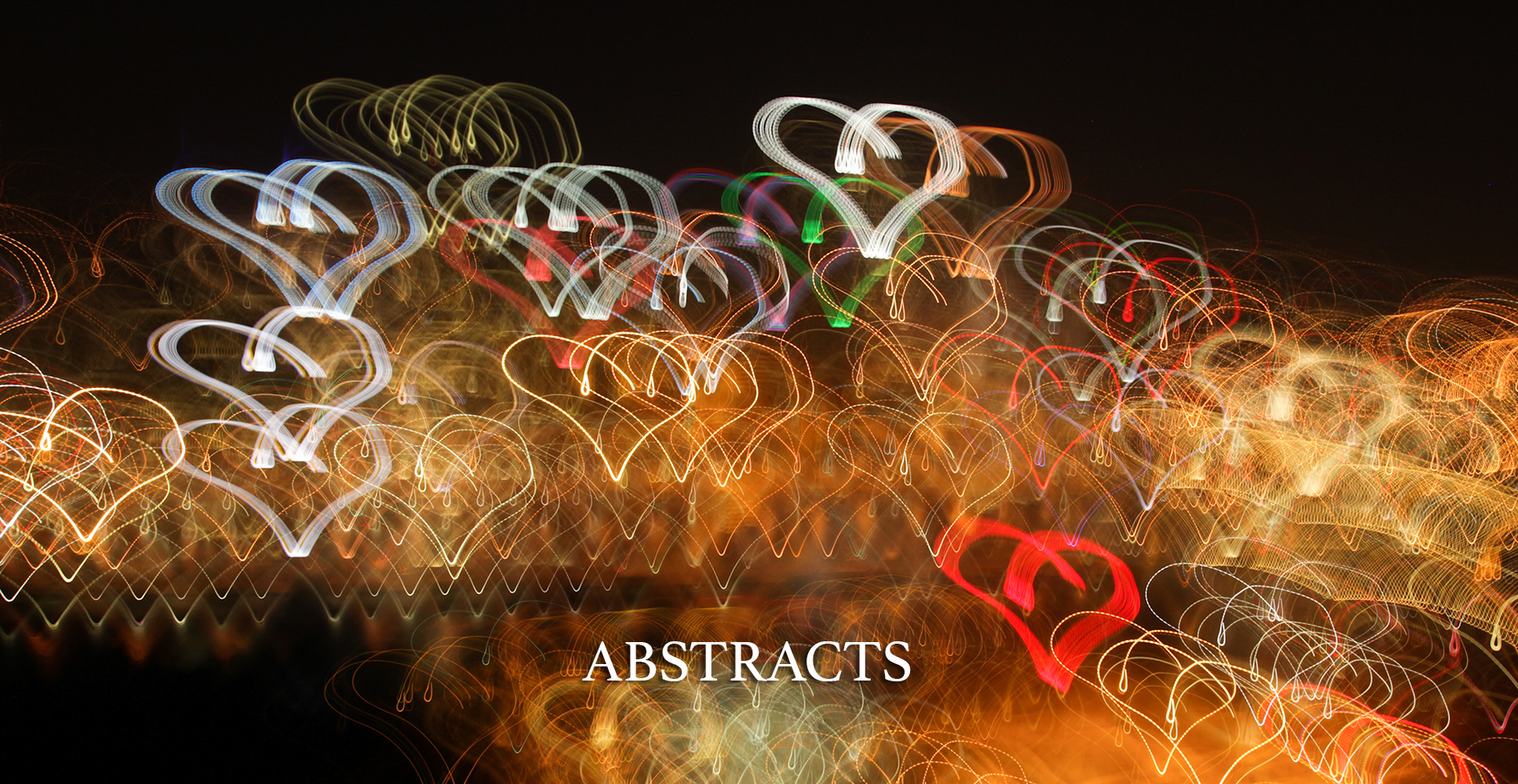 abstractsicon.jpg
