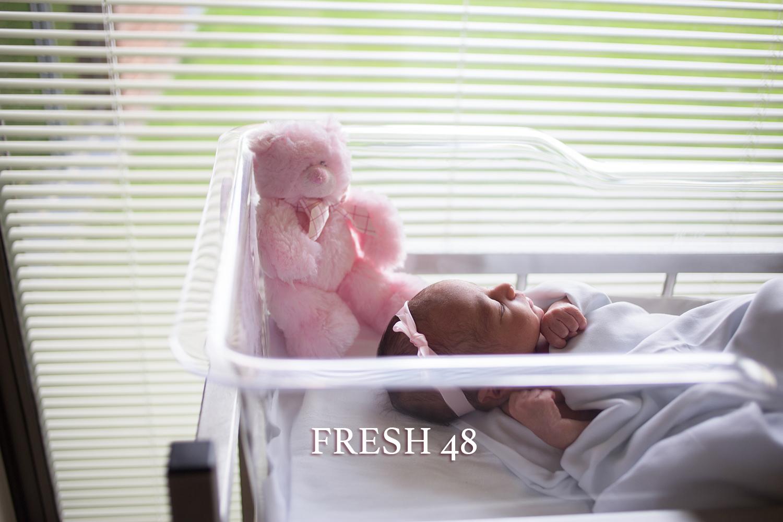 pittsburgh-fresh-48-photography.jpg