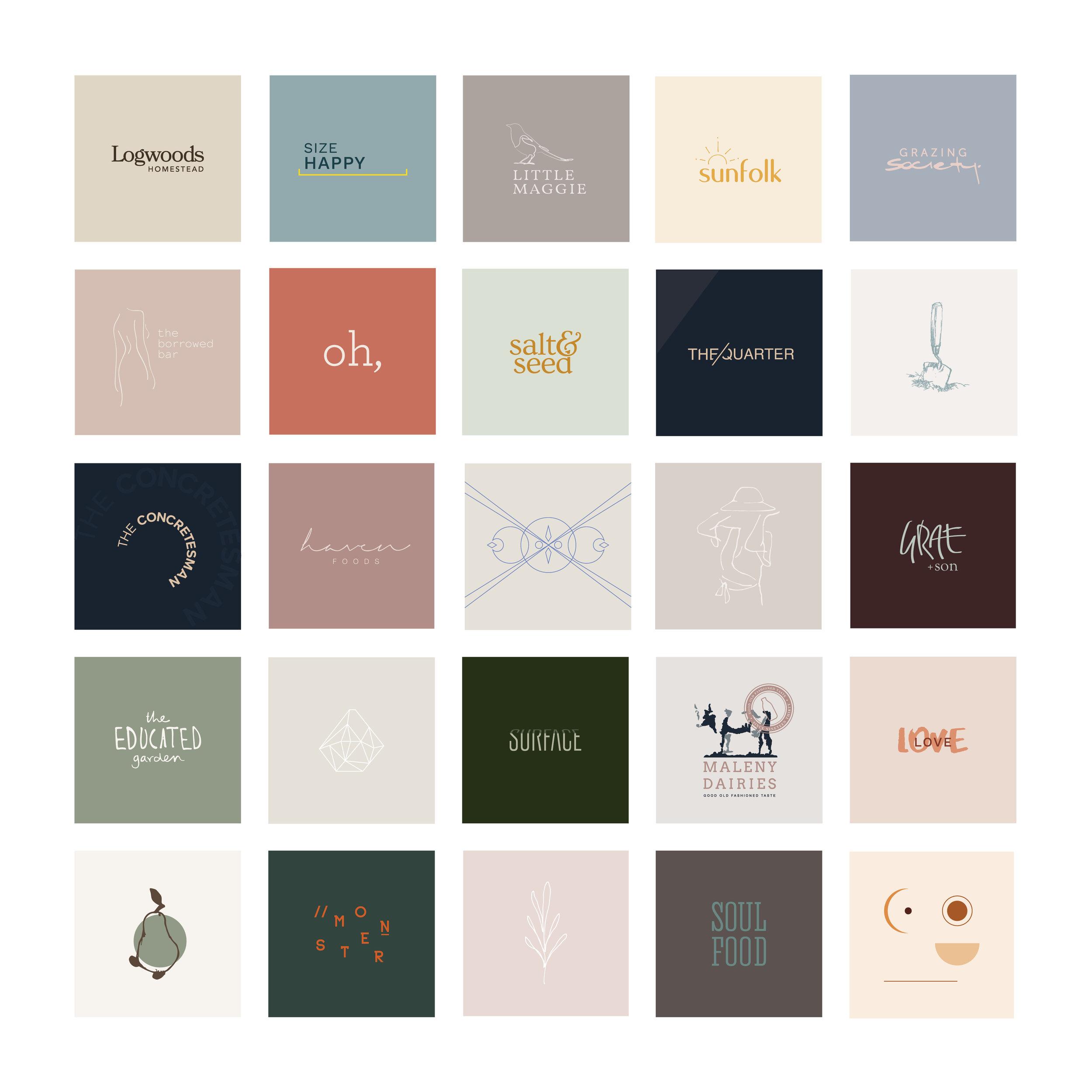 EN_Design_SampleWork.jpg