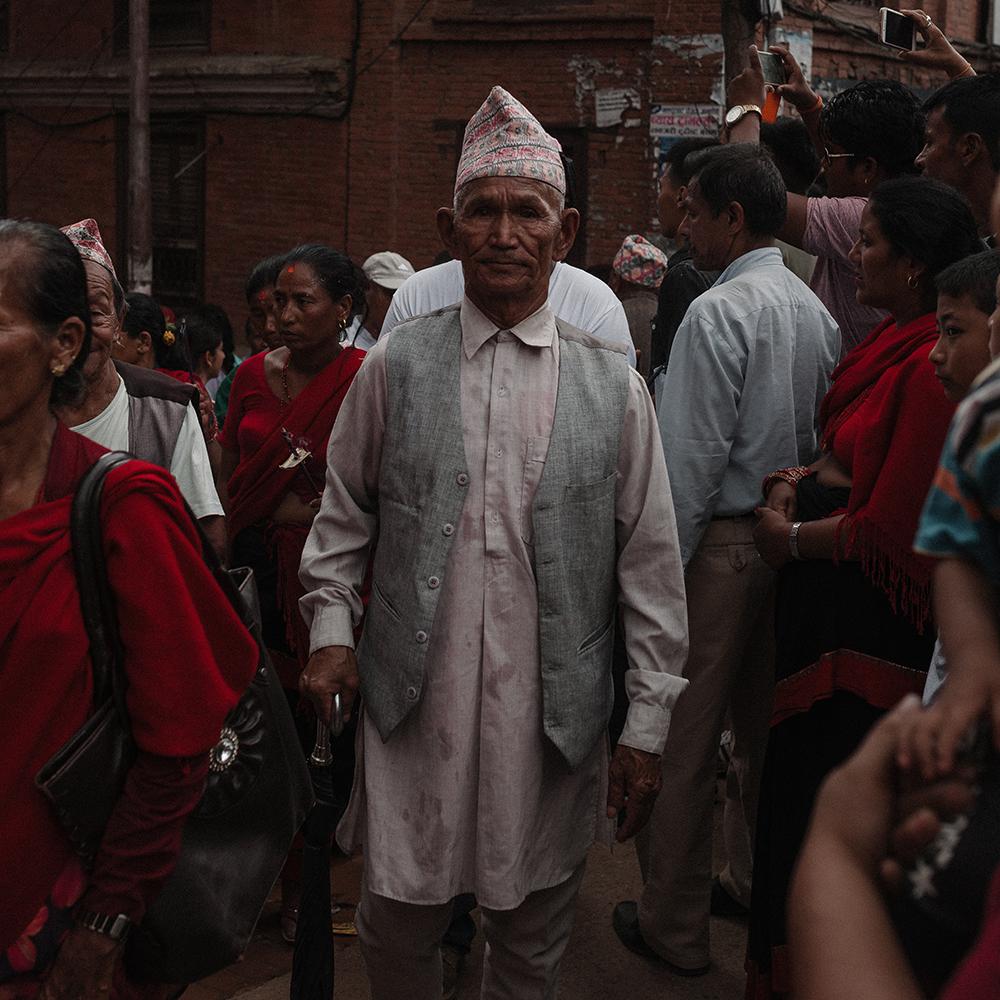 Nepal-8-s.jpg