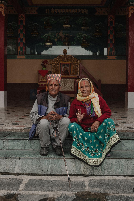 Nepal-5-s.jpg