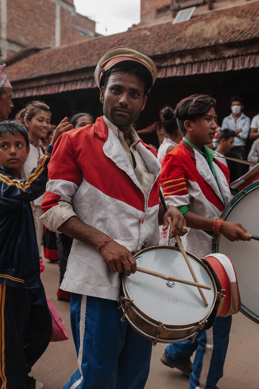 Nepal-13-s.jpg
