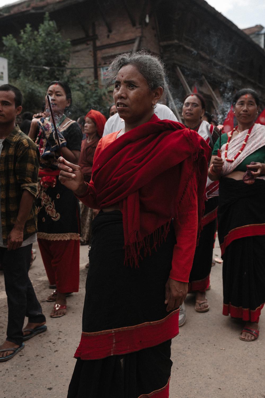 Nepal-20-s.jpg