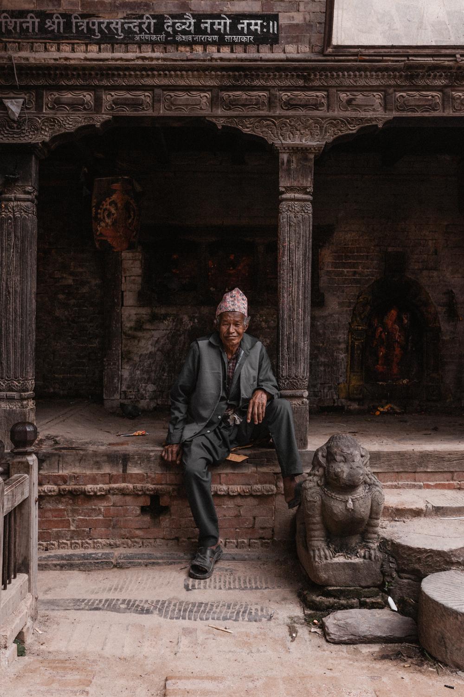 Nepal-23-s.jpg