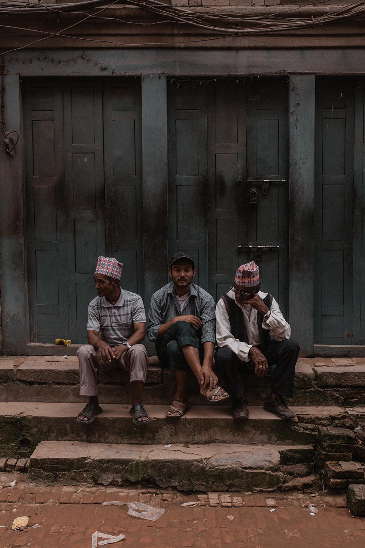 Nepal-29-s.jpg