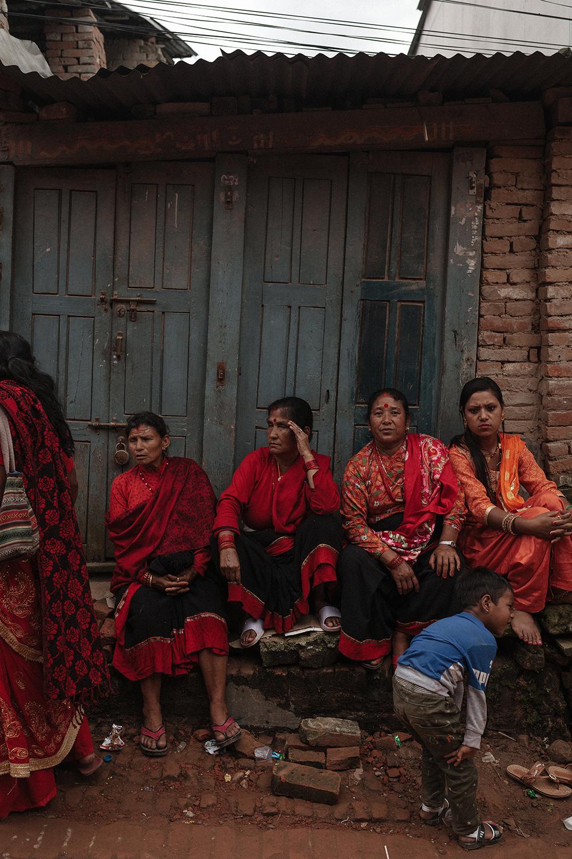 Nepal-31-s.jpg