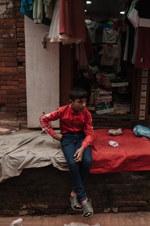 Nepal-33-s.jpg