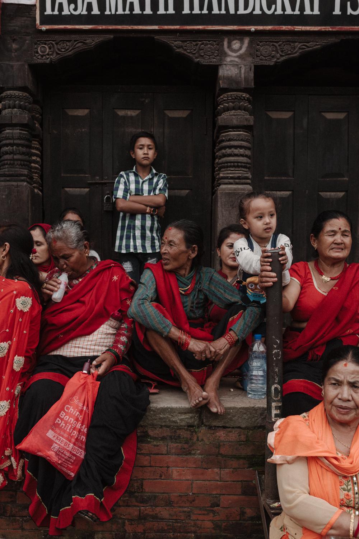 Nepal-35-2.jpg