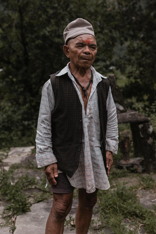 Nepal-50-s.jpg