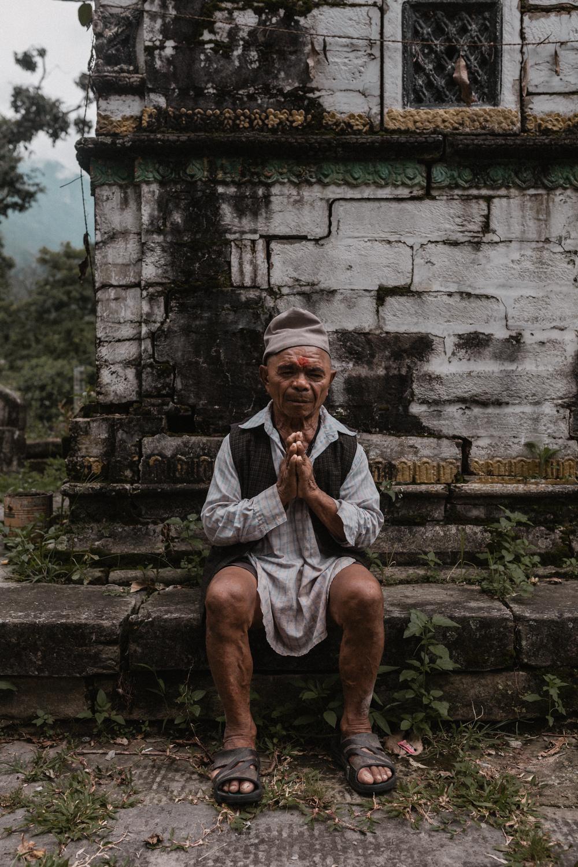 Nepal-51-s.jpg
