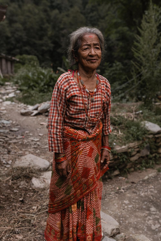 Nepal-58-s.jpg