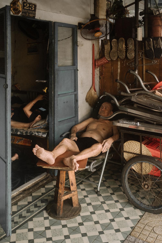 Vietnam-32-s.jpg