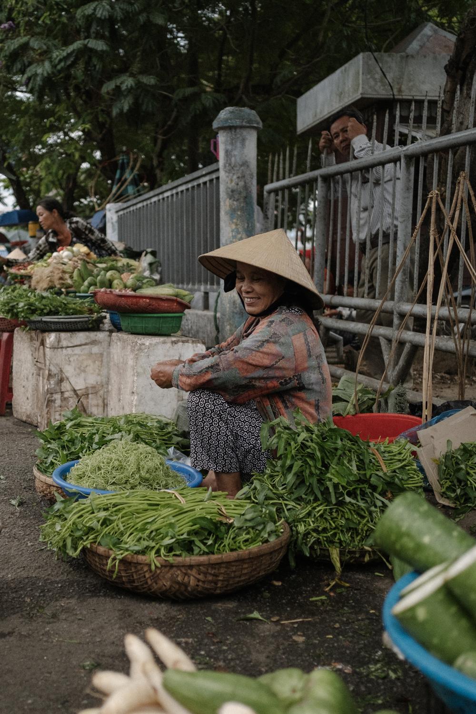 Vietnam-5-s.jpg