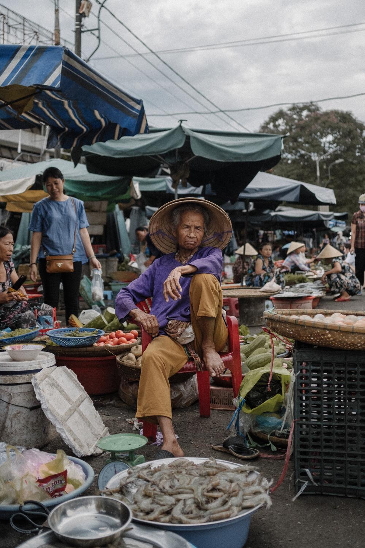 Vietnam-8-s.jpg