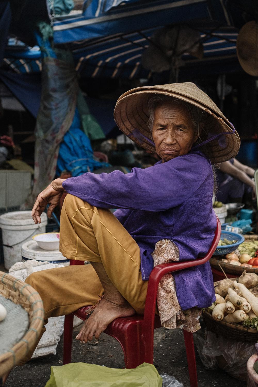 Vietnam-9-s.jpg