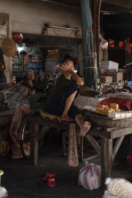 Vietnam-16-s.jpg