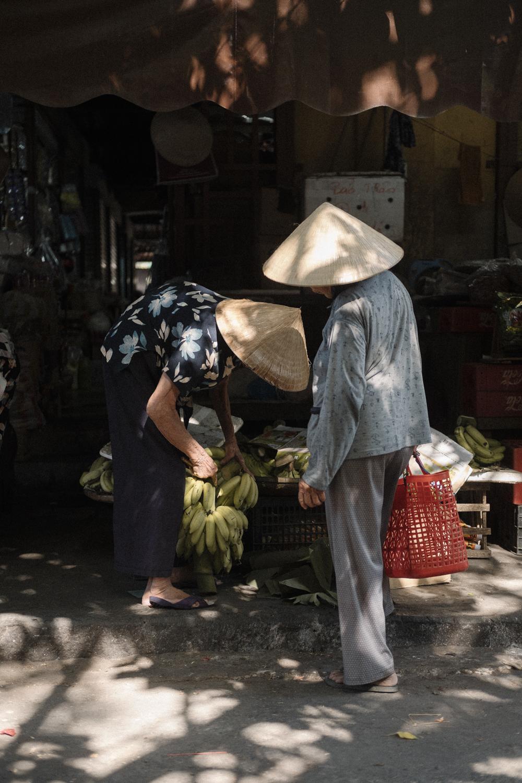 Vietnam-18-s.jpg