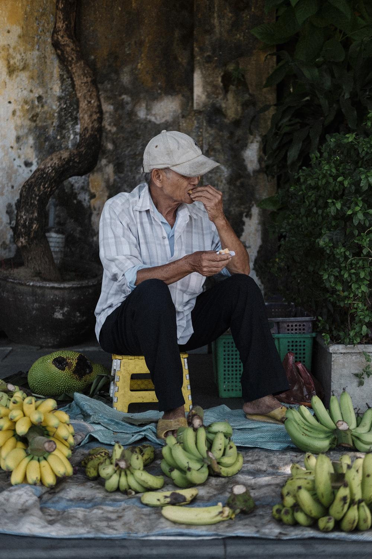 Vietnam-22-s.jpg
