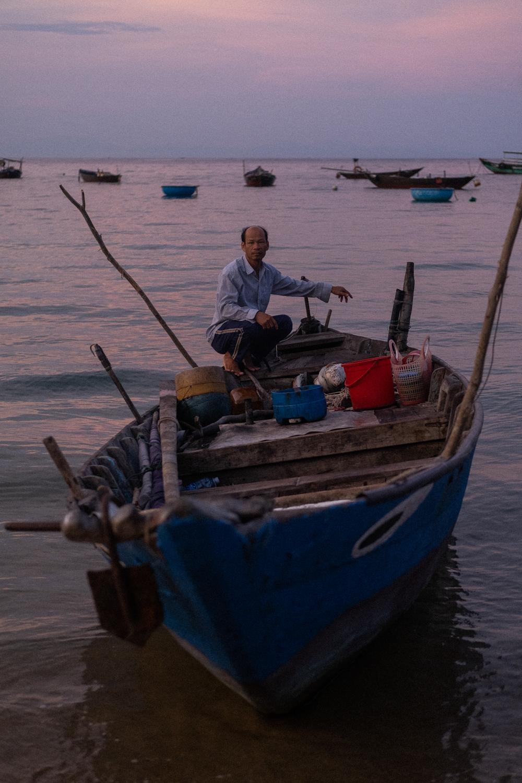 Vietnam-24-s.jpg