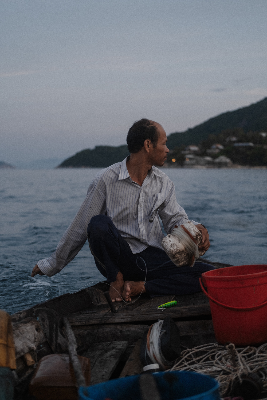Vietnam-26-s.jpg