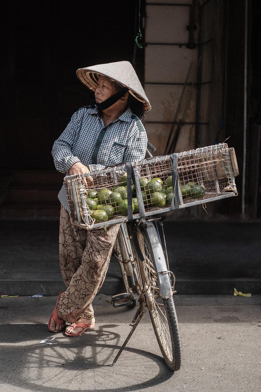 Vietnam-19-2-s.jpg