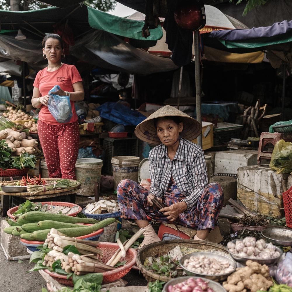 Vietnam-1-s.jpg