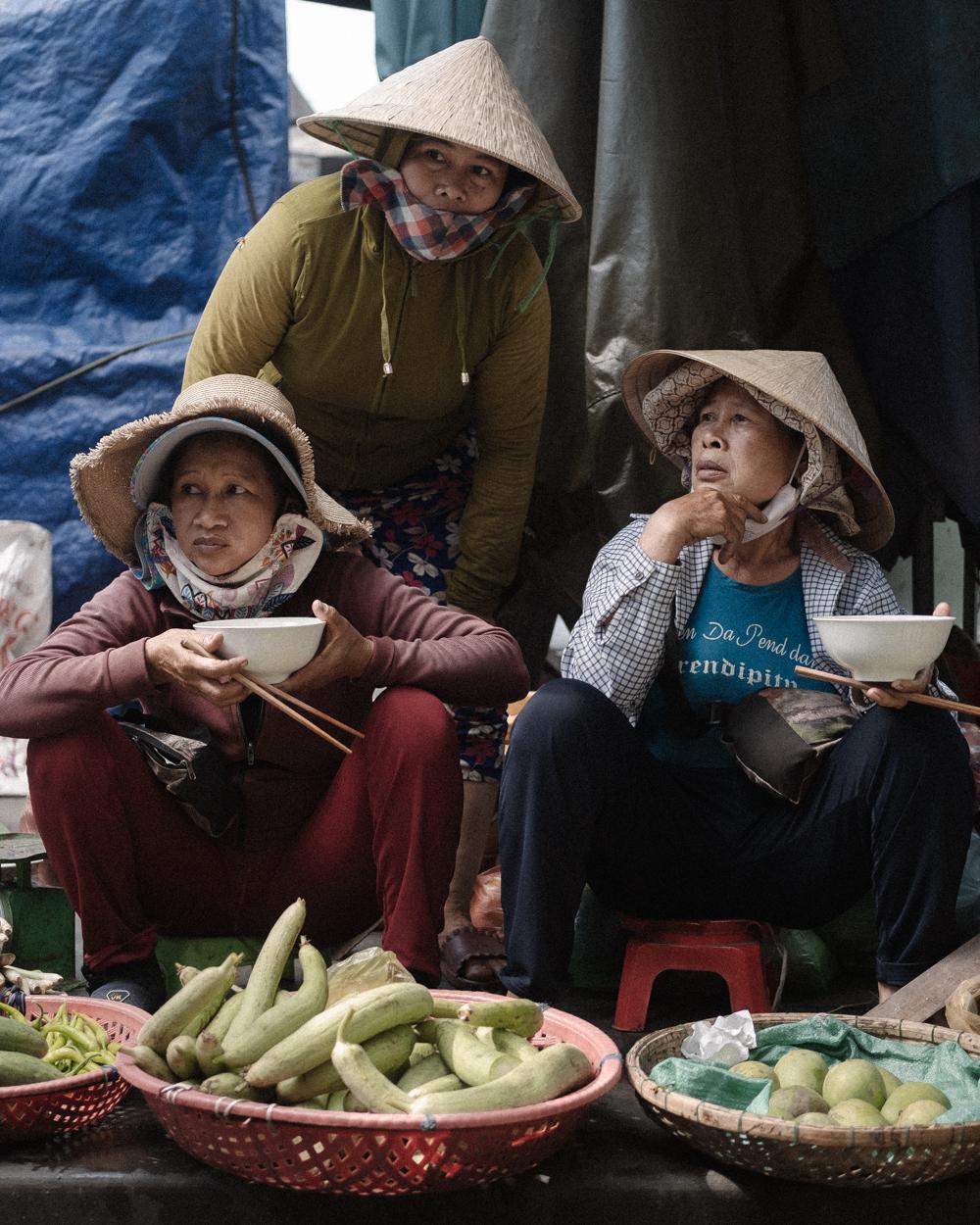 Vietnam-20-s.jpg