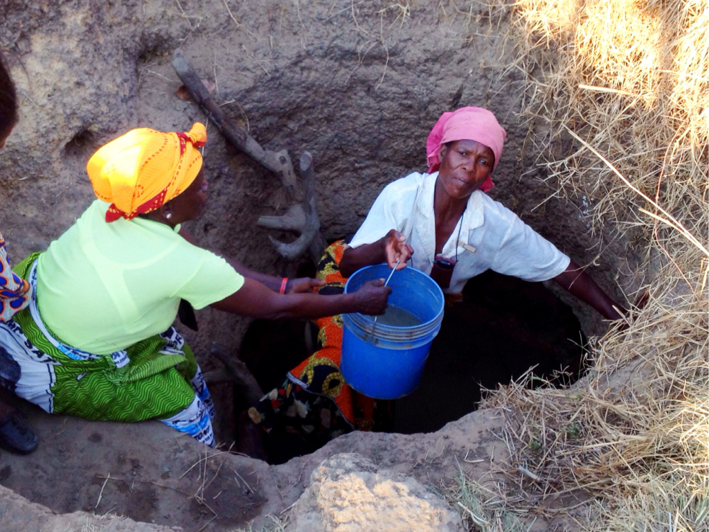 water_well_women.jpg