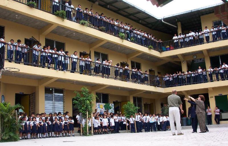 A_-_Amilat_Christian_School (1).png