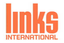 Links PNG Logo