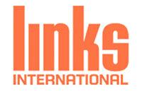 Links sig logo