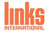 Links sig logo 2