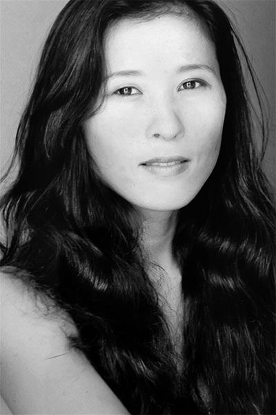 headshot-shizu-yasuda.png