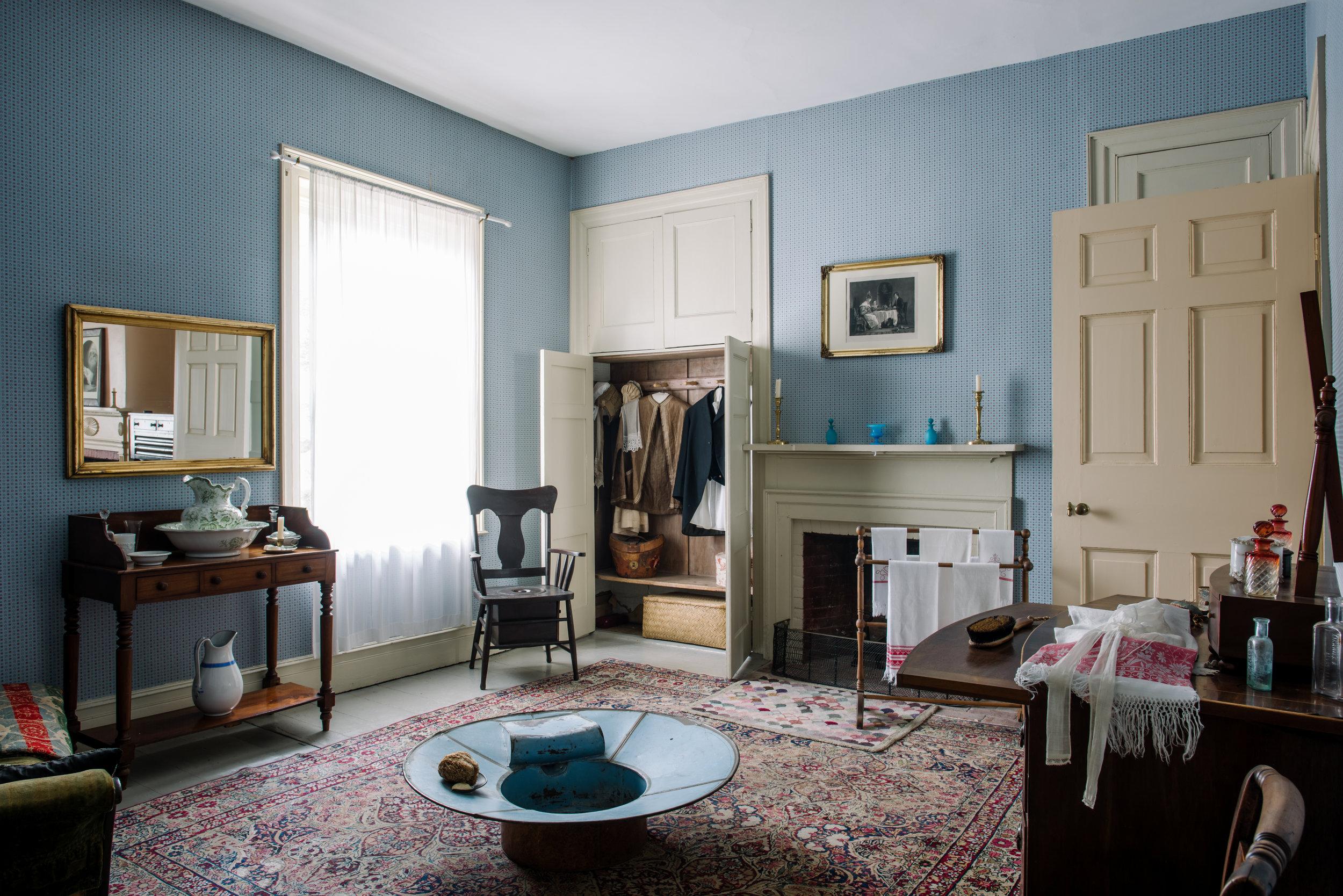 Kate Golding - Rue Pigalle 9.jpg