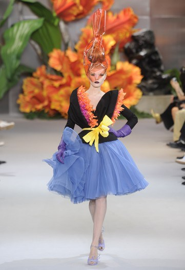 johnn galliano for christian dior haute couture 2010.jpg