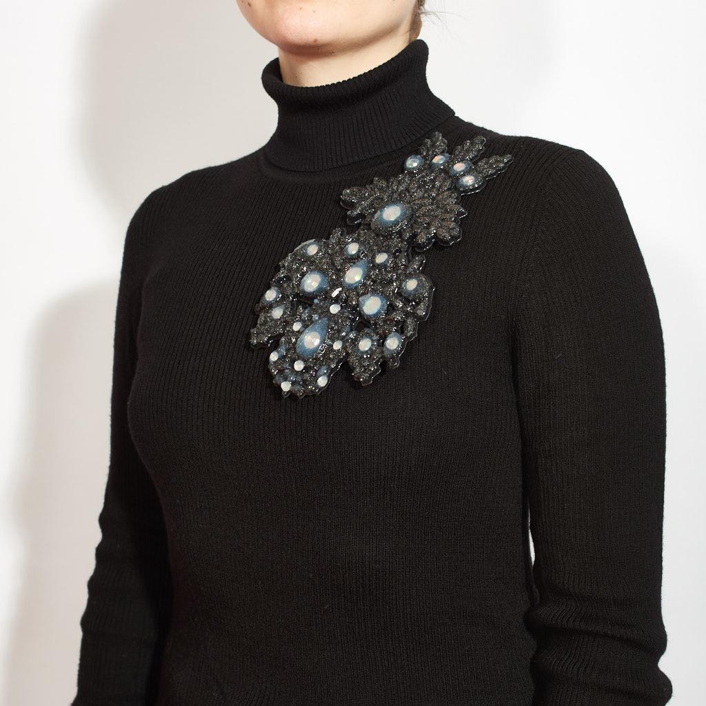 RuePigalle_IsabelleBusnel_Black_Diamond_model_web.jpg