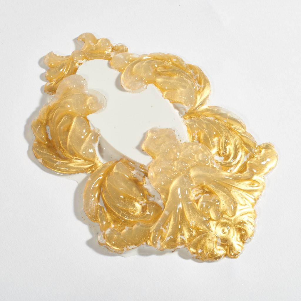 RuePigalle_IsabelleBusnel_Gold_Leaf_web.jpg