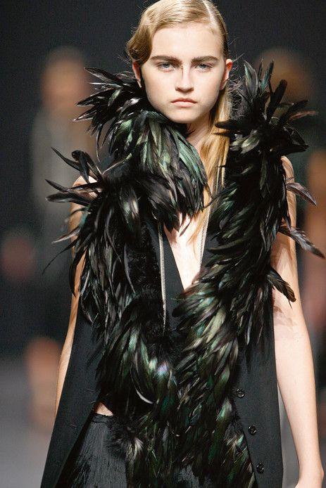 lemarie feathers 1.jpg