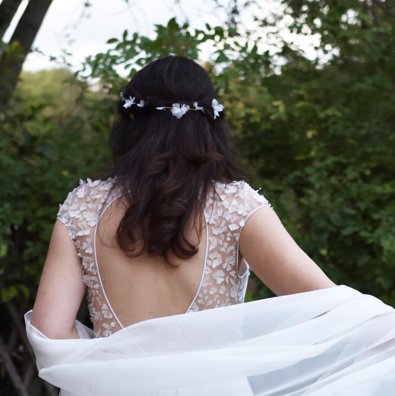 wedding dress (2).png
