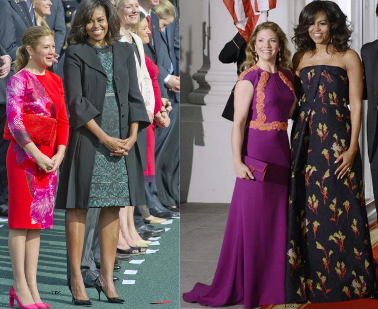 Sophie Gregoire Trudeau&Michelle Obama.jpg