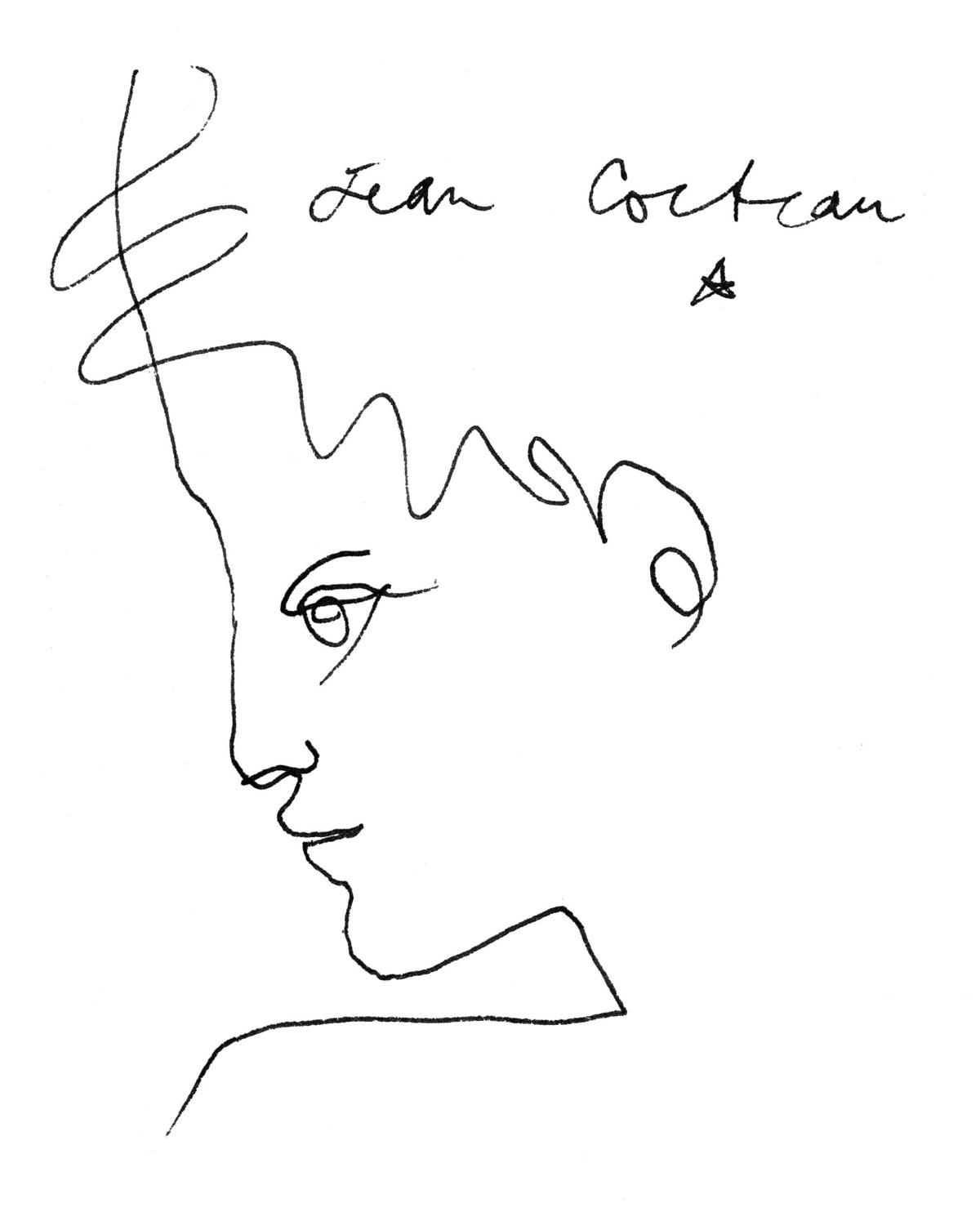 jean cocteau drawings.jpg