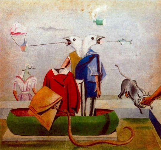 Max Ernst Birds 1921.jpg